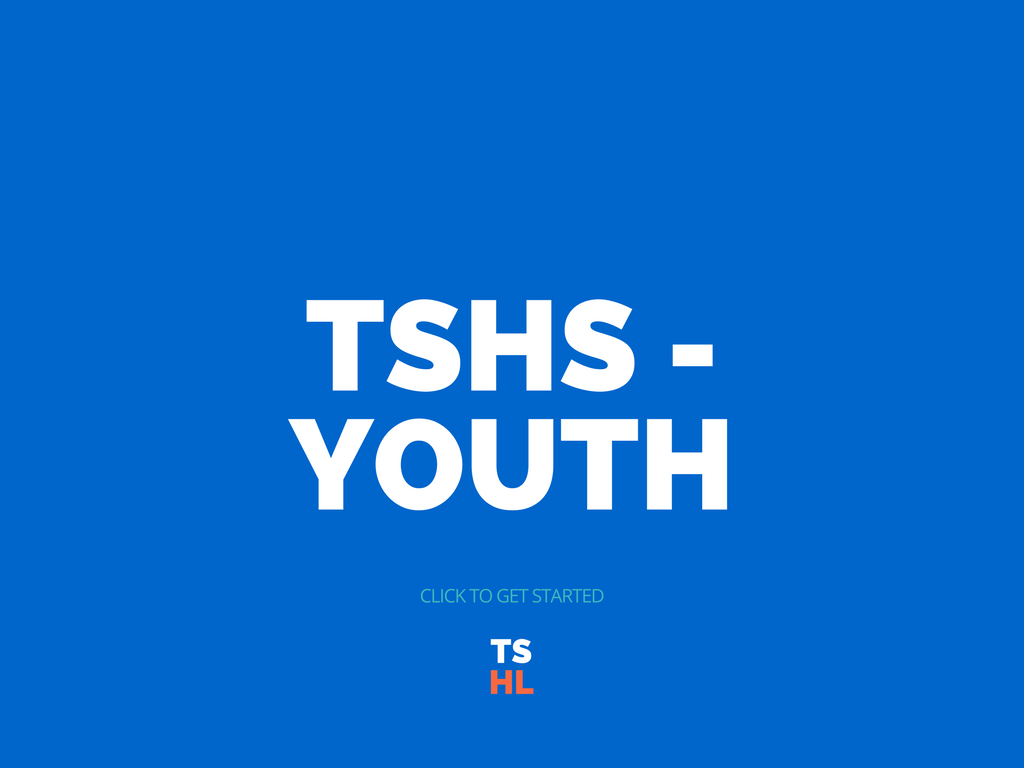 tshs-youth